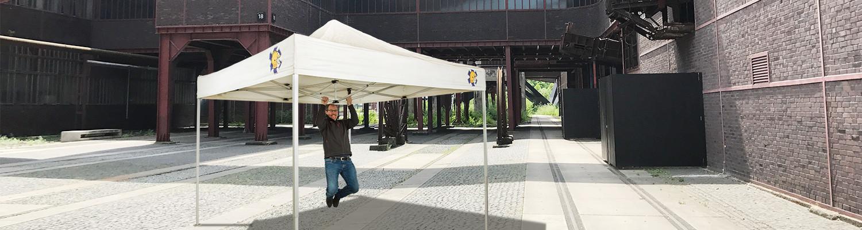 Kylewo Notfallzelt Tragbarer Notfallschlafsack Notfall-Zelt F/ür Outdoor-Camping Bietet Notfall-/Überleben Nicht-Gewebte Zelte