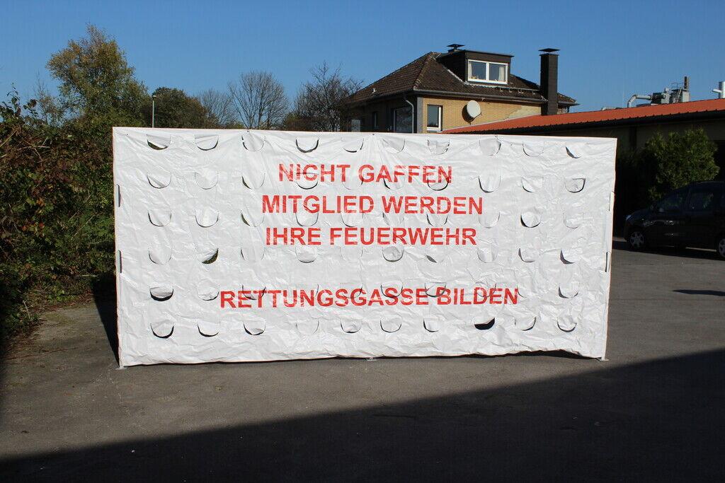 ELN Gafferstopp 3 m