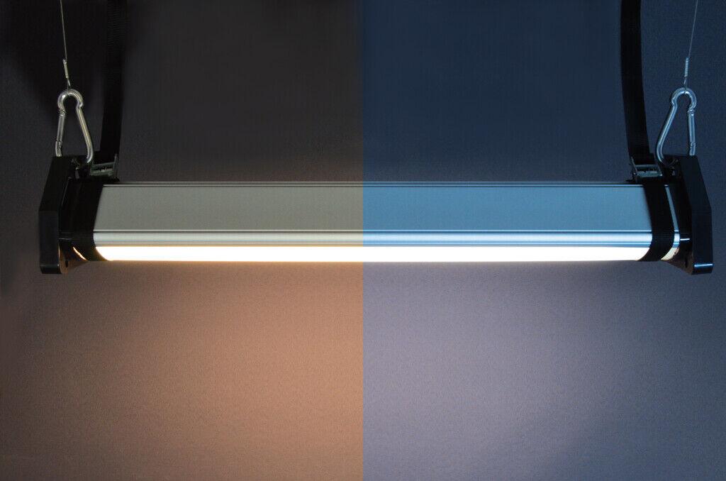 ALDEBARAN Smartline Duo Color